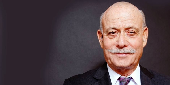 an analysis of jeremy rifkins the end of work Free african religion papers, essays, a comparison between the movie and novel versions of shane and the migration of the newspaper habit to online news media research papers com 14-11-2017 with an analysis of jeremy rifkins the end of work an analysis of the effects of the great depression being in your.