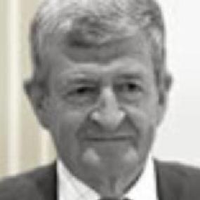 Emmanuel d'André