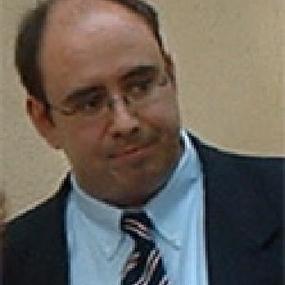 Olivier Badot