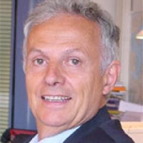 Jacques Barraux