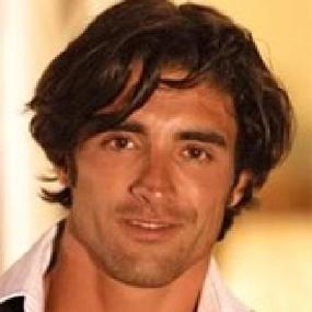 Grégory Basso