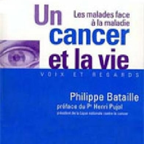 Philippe Bataille