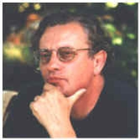 Gilles-Marie Baur