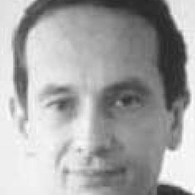 Jérôme Bédier