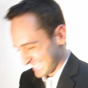 Benoît Bénichou