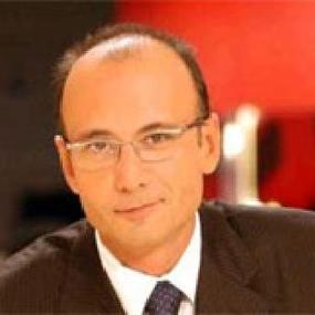 Jean-Jérôme Bertolus