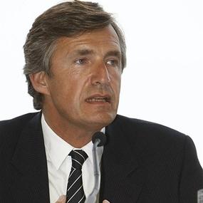 Nicolas Beytout