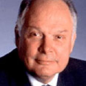 Bruno Bich