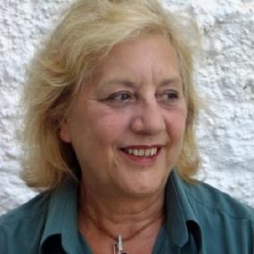 Michèle Bietry