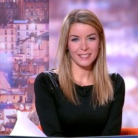Anne Chloe Bottet