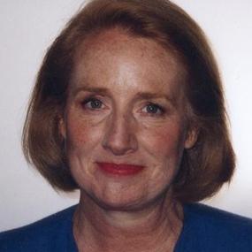 Carleen Binet