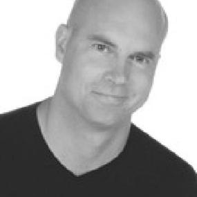 Marc Boilard