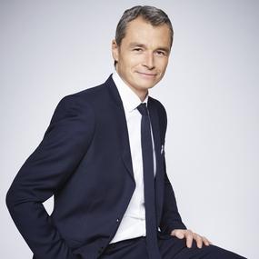 Sébastien Borgnat