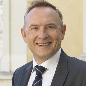 Stéphane Daguin