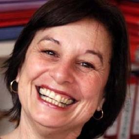 Isabelle Bourboulon