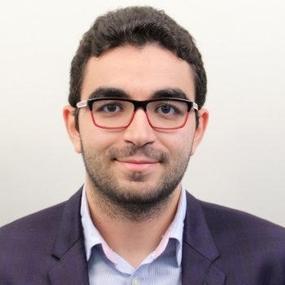 Younes Rharbaoui