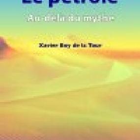 Xavier Boy De La Tour