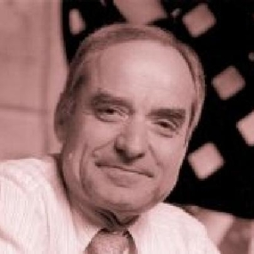 André Brahic