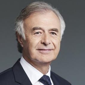 Philippe Petitcolin