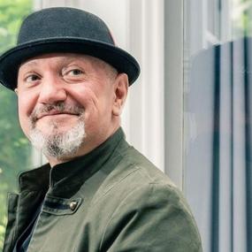 Stéphane Millet