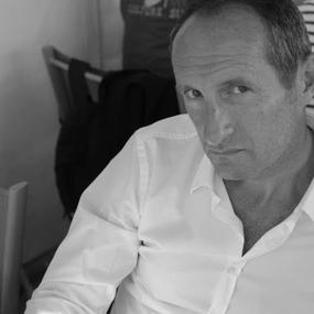 Christophe Guyomard