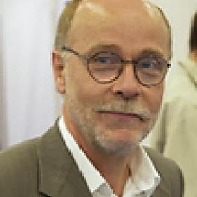 Hans Brodersen