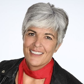 Fabienne Sintes