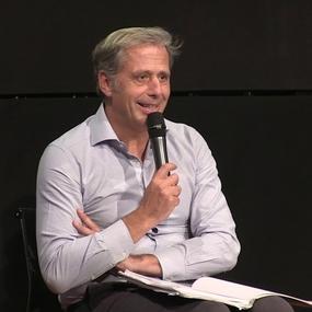 Jean Deydier