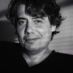 Sébastien Drouin