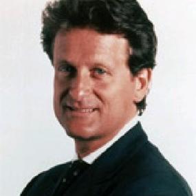 Gian Luigi Buitoni
