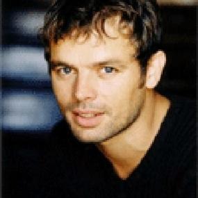 Paul Buresi
