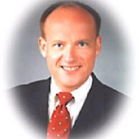 Phillip W. Byrd