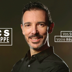 Philippe Takacs