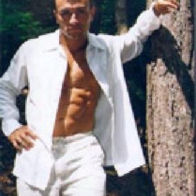 Christophe Carrio