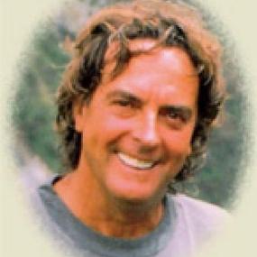Jean-Pierre Dutilleux