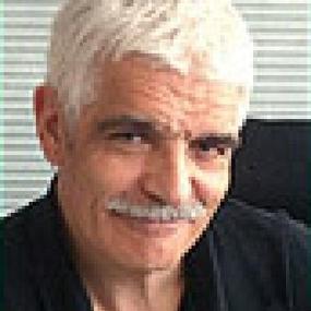 Jacques Eltabet