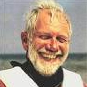 Paul Elvstrom