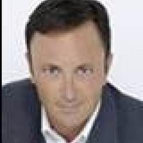 Manuel Erminy