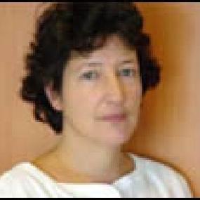 Dominique Esway
