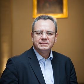 Frédéric Pierucci