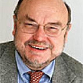 Yves Évrard
