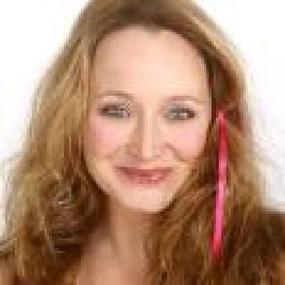 Julie Ferrier