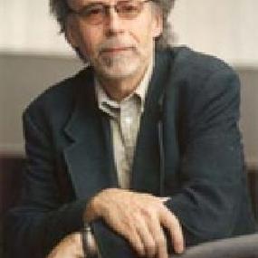 Hervé Fischer