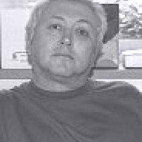 Teddy Follenfant