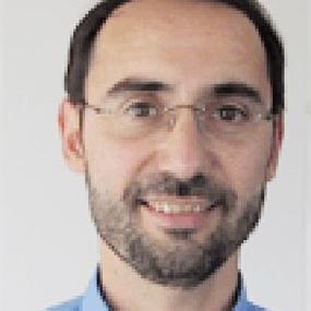 Lionel Fontagné
