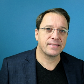Philippe Fournier