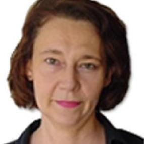Françoise Fressoz