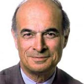 Pierre Gadonneix