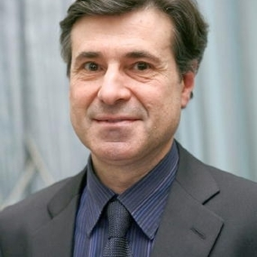 Jacques Gautrand