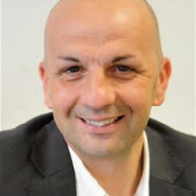 Philippe Boccara